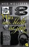photo Wolitzer_MWas_uns_bleibt_ist_jetzt_158327_zpsnohta8mn.jpg