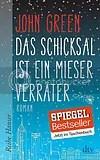 photo das_schicksal_ist_ein_mieser_verraeter-9783423625838_zpsej7fb9nc.jpg