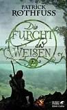 photo rothfuss_furcht_des_weisen2_zps48672616.jpg