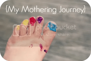 Mothering Journey