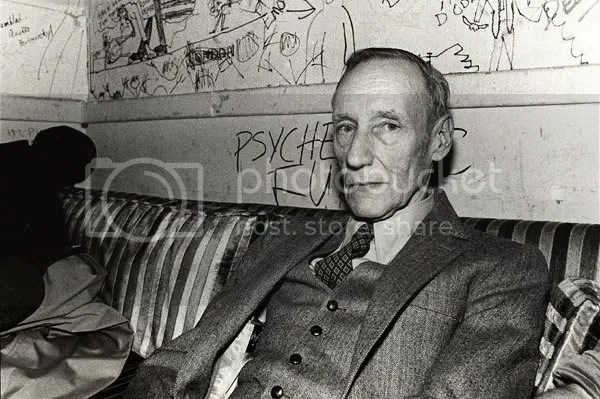 https://i0.wp.com/i81.photobucket.com/albums/j209/suzanneparadis/WilliamBurroughs-1981.jpg