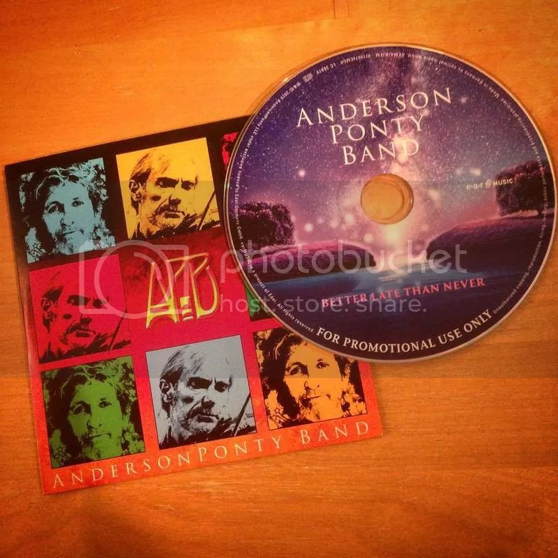 photo AndersonPontyBand - Better Late Than Never - CD_zpshvhhvjmj.jpg
