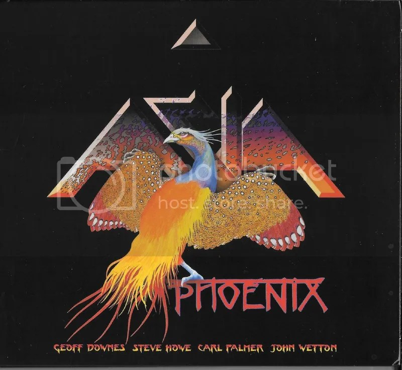 photo Asia - Phoenix - 2CD Special Edition - cover_zps6hfah7c3.jpg