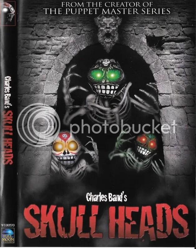 photo Charles Bands Skull Heads - DVD cover_zpsj60lsawz.jpg