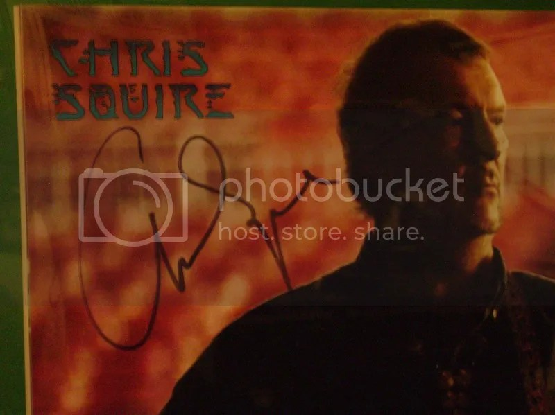 photo Chris Squire - Tour Program_in person autograph - 2 FB_zpsdsx90uoa.jpg