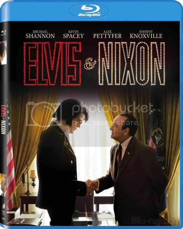photo Elvis amp Nixon - Blu-ray_zpsdxec9kiq.jpg
