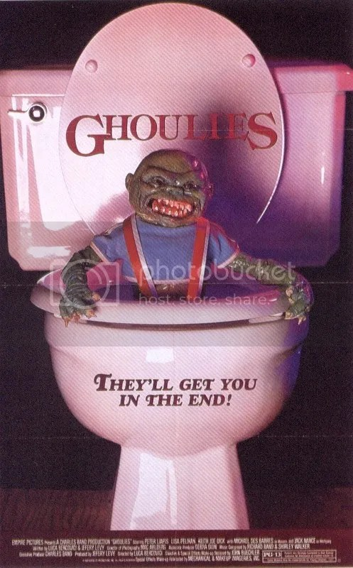 photo Ghoulies - Poster_zpso5dgiqjy.jpg
