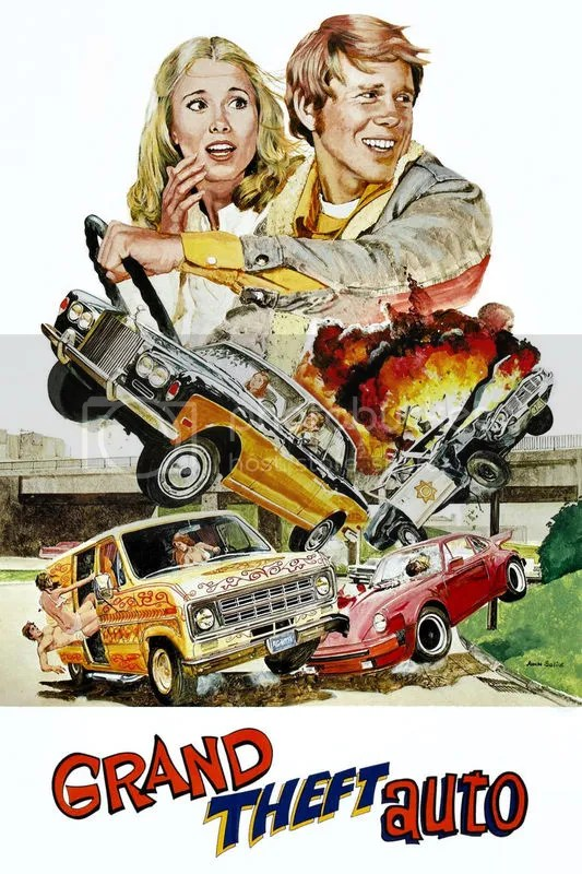 photo Grand Theft Auto - Movie Poster_zpsages6vzr.jpg