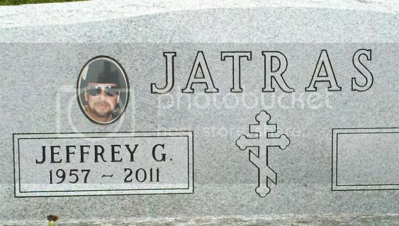 photo Jatras - Headstone_zpsxmfknocm.jpg