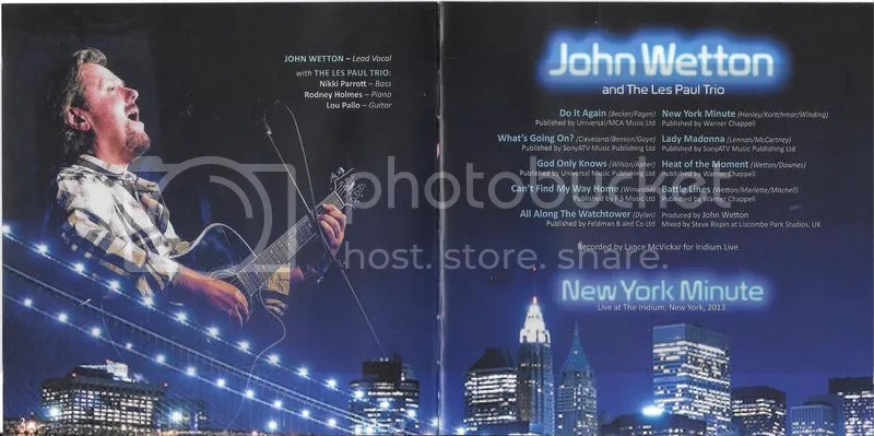 photo John Wetton - New York Minute - credits_zpsofa37n48.jpg