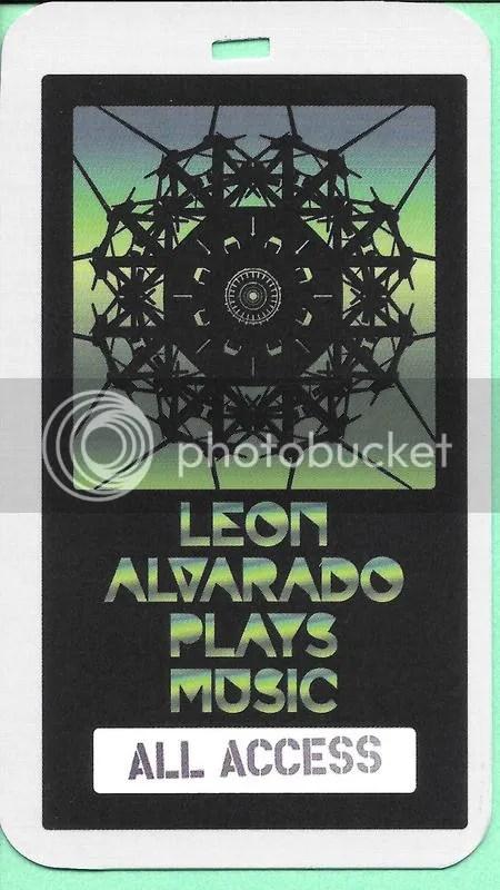 photo Leon Alvarado - 2014 Music From An Expanded Universe - promo AL_zpsrjmxy9hh.jpg