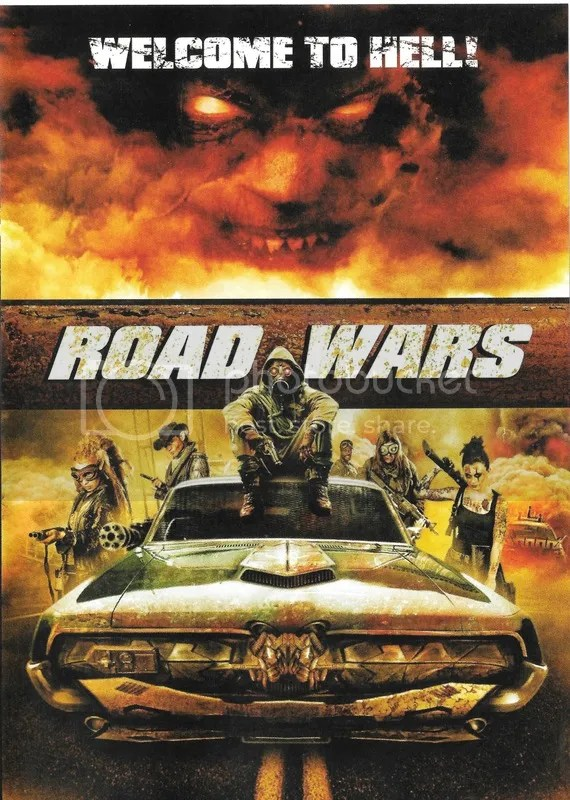 photo Road Wars 2015 - Cover_zps3gopdn81.jpg