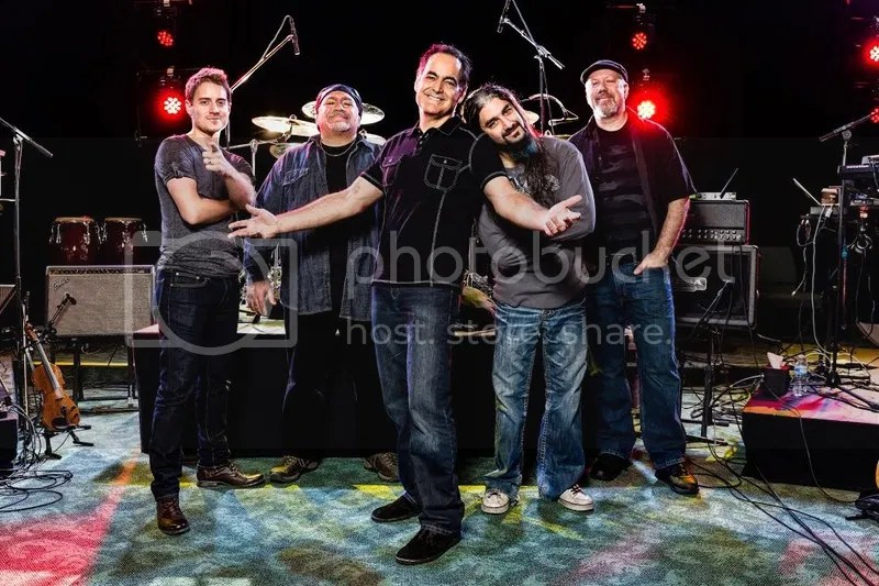 photo The Neal Morse Band 2016_zpsnw4hgv3w.jpg