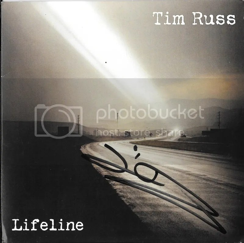 photo Tim Russ - Lifeline signed 25 July 2015_zpspum4zkxy.jpg