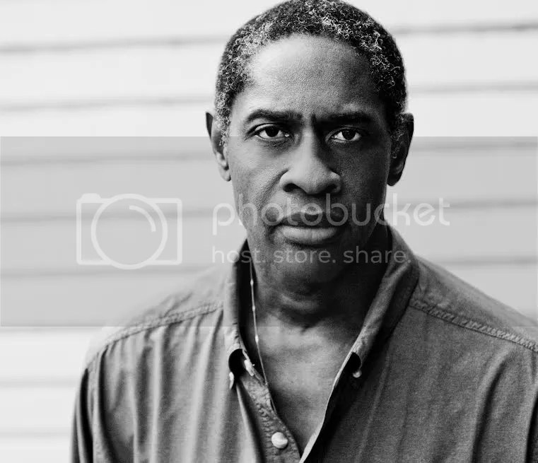 photo Tim Russ - Promo from Tim_zpslvdctcgn.jpg