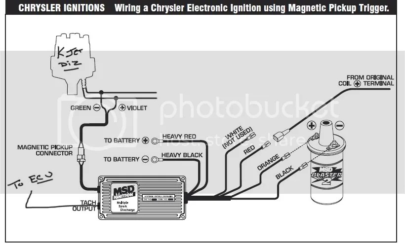 81 Duraspark Wiring Diagram Ford Ignition Switch Diagram