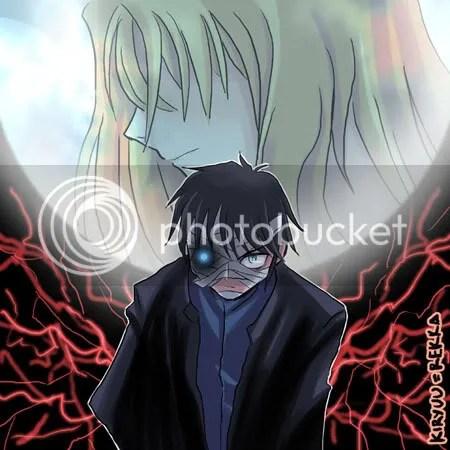 DEATH-san