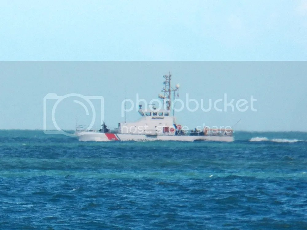 photo coast-guard.jpg