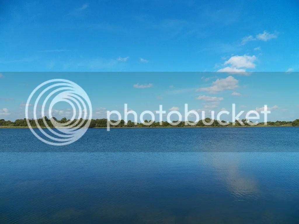 photo lake.jpg