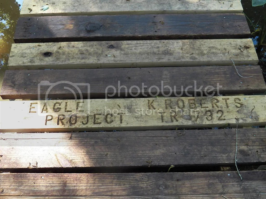 photo boardwalk-name.jpg