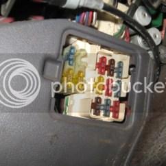 1988 Toyota Pickup Radio Wiring Diagram Lock Up 700r4 Manual Truck Fuse Box Free For You Schema Online Rh 17 1 Travelmate Nz De Corolla