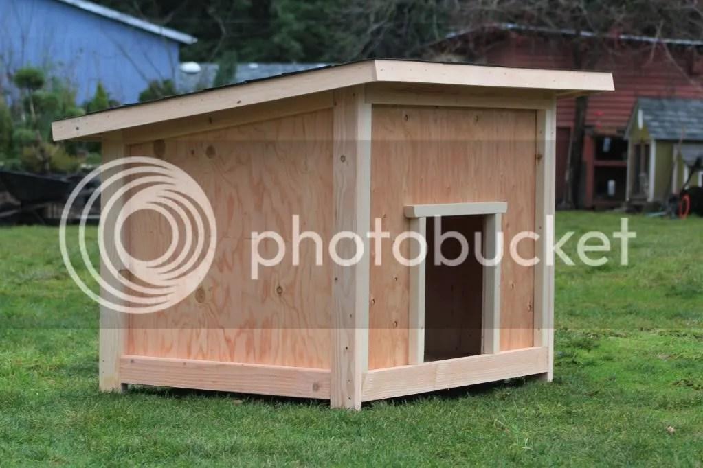 Pdf Plans Large Dog House Plans Download Workbench Plans With Casters Purple39tgo