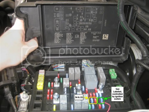 small resolution of ls1 fuse box accy