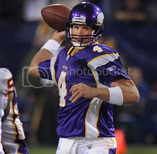Favre Pictures, Images and Photos