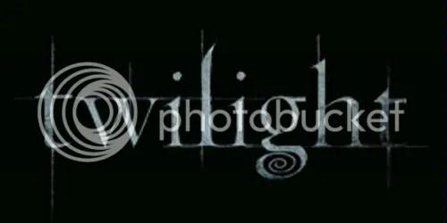 d157e10e22a0ca73a8a41210Ljpg.jpg Twilight image by lovin_hate