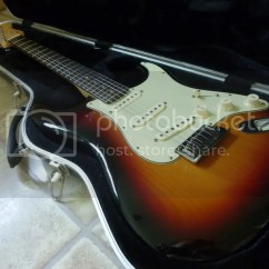 Fender Telecaster S1 Wiring Diagram Pool Pump Timer Fs Uk American Deluxe Strat And Ibanez Rg1451