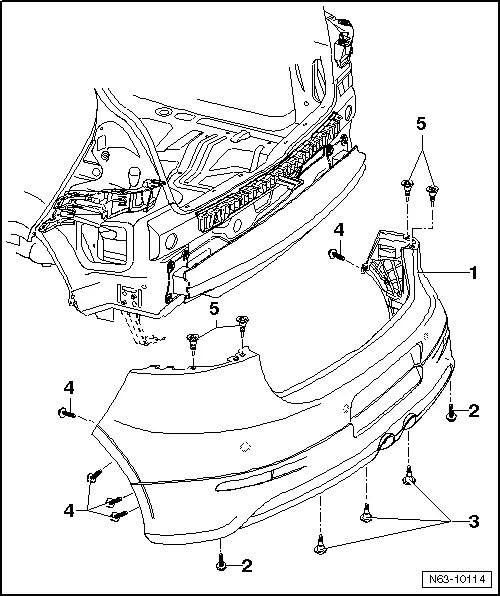 Rns 510 Manual