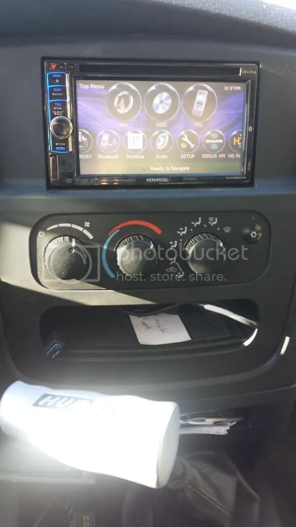 Radio Pictures Dodge Xms Wire Diagrams 2003 Dodge Ram Wire