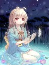 Mystical Anime Girl Pictures, Images  Photos  Photobucket