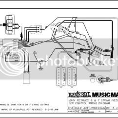 Push Pull Switch Wiring Diagram Motor Single Phase Reversible Jp Mod Help Please