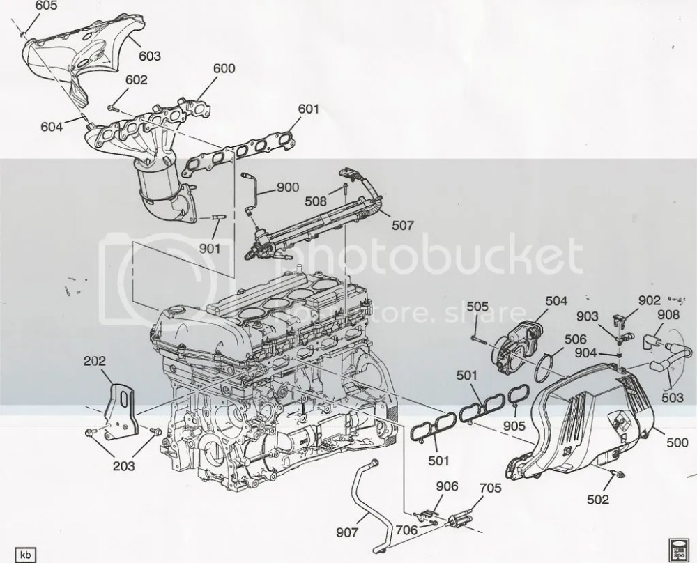 medium resolution of 2011 chevrolet aveo engine diagram wiring diagram toolbox 2011 chevy cruze engine diagram