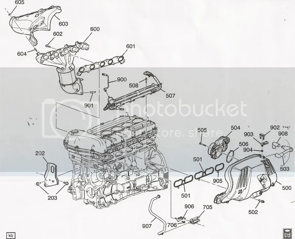 hight resolution of 2011 chevrolet aveo engine diagram wiring diagram toolbox 2011 chevy cruze engine diagram