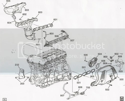 small resolution of 2011 chevrolet aveo engine diagram wiring diagram toolbox 2011 chevy cruze engine diagram