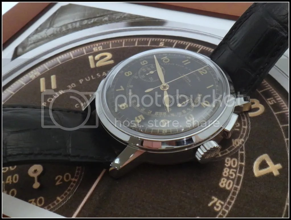 Cherche montre à échelle pulsométrique (J'adore la Patek Philippe 5170) DSC03808