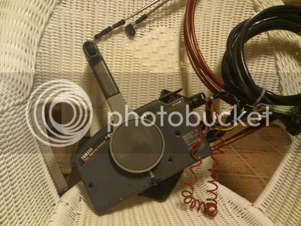 Porsche Boxster Wiring Diagram Besides Porsche Radio Wiring Diagram