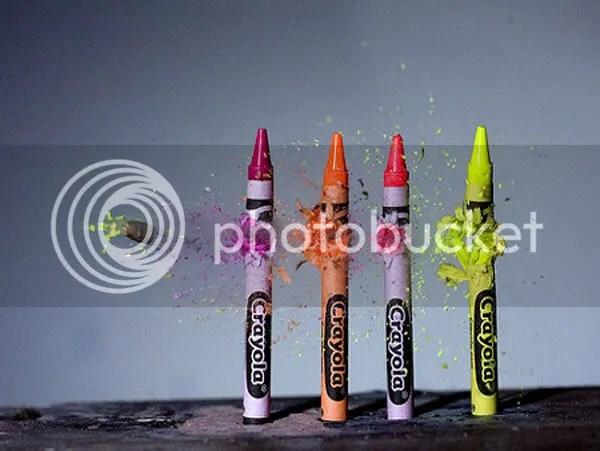 highspeedbullet.jpg high-speed bullet image by sfnomercy