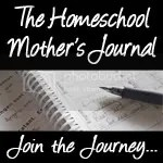 The Homeschool Chick