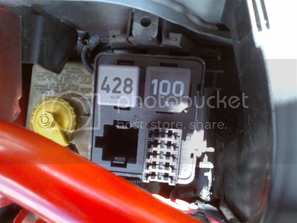 2006 Vw Beetle Fuse Box The Audi Tt Forum View Topic Part Number For Ecu Relay