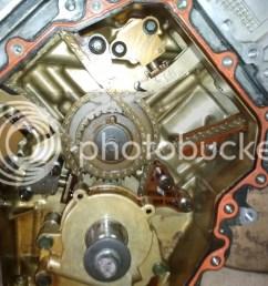 oldsmobile cutlass 350 rocket engine on 455 oldsmobile engine diagram [ 1024 x 768 Pixel ]