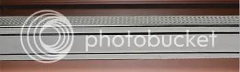 baja ringan liusen light steel produk id pt logam inti utama