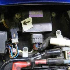 2008 Yamaha R6 Headlight Wiring Diagram 1978 Toyota Fj40 2007 Fz1 Warrior