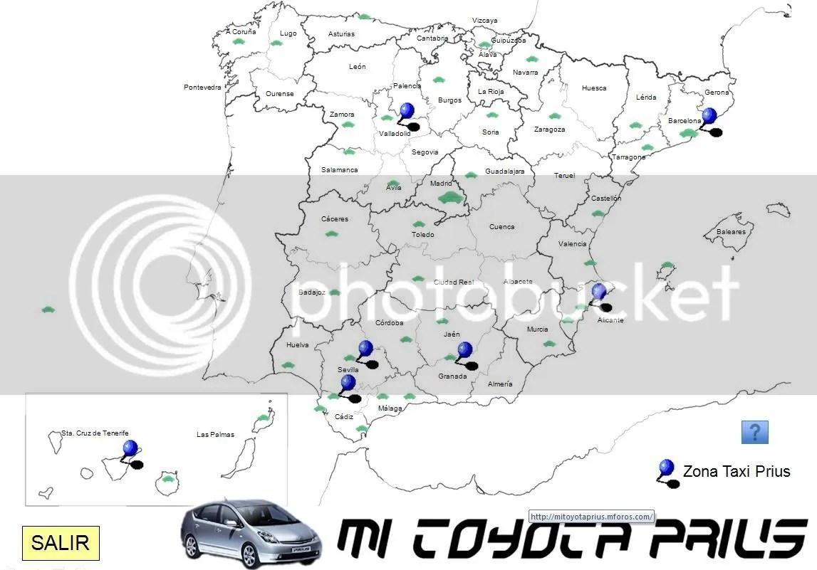 2008 Toyota Prius Auxiliary   Wiring Diagram Database