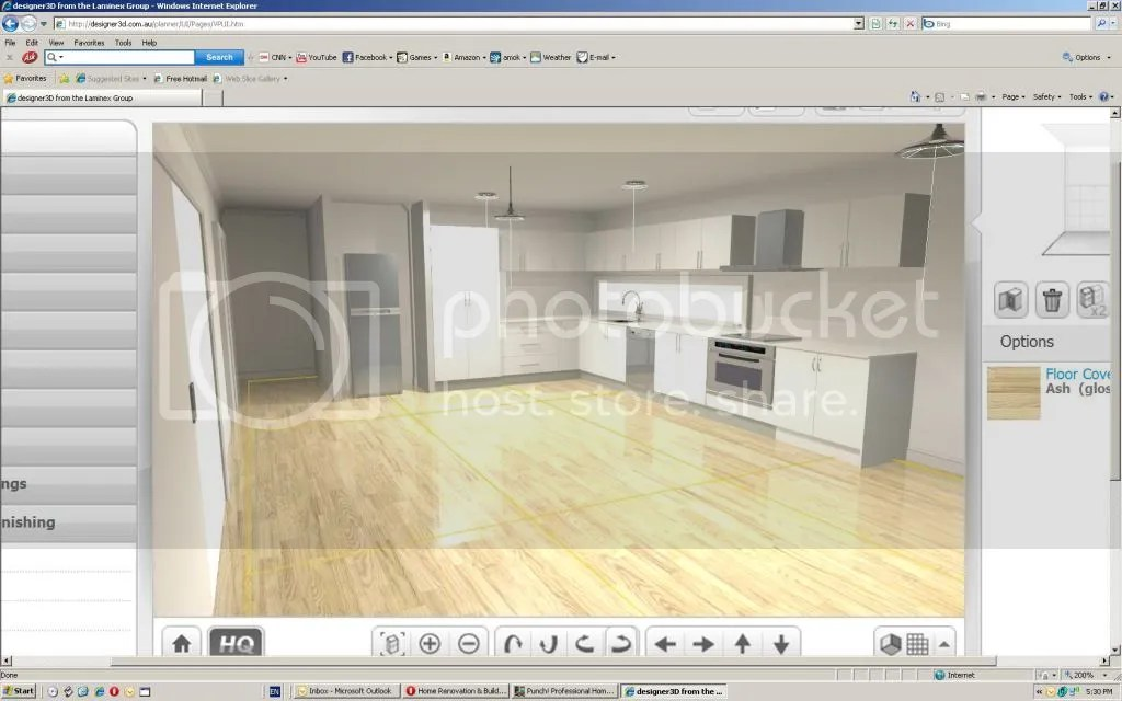 Design Home Program Home Design Ideas. Free Home Design Software Download