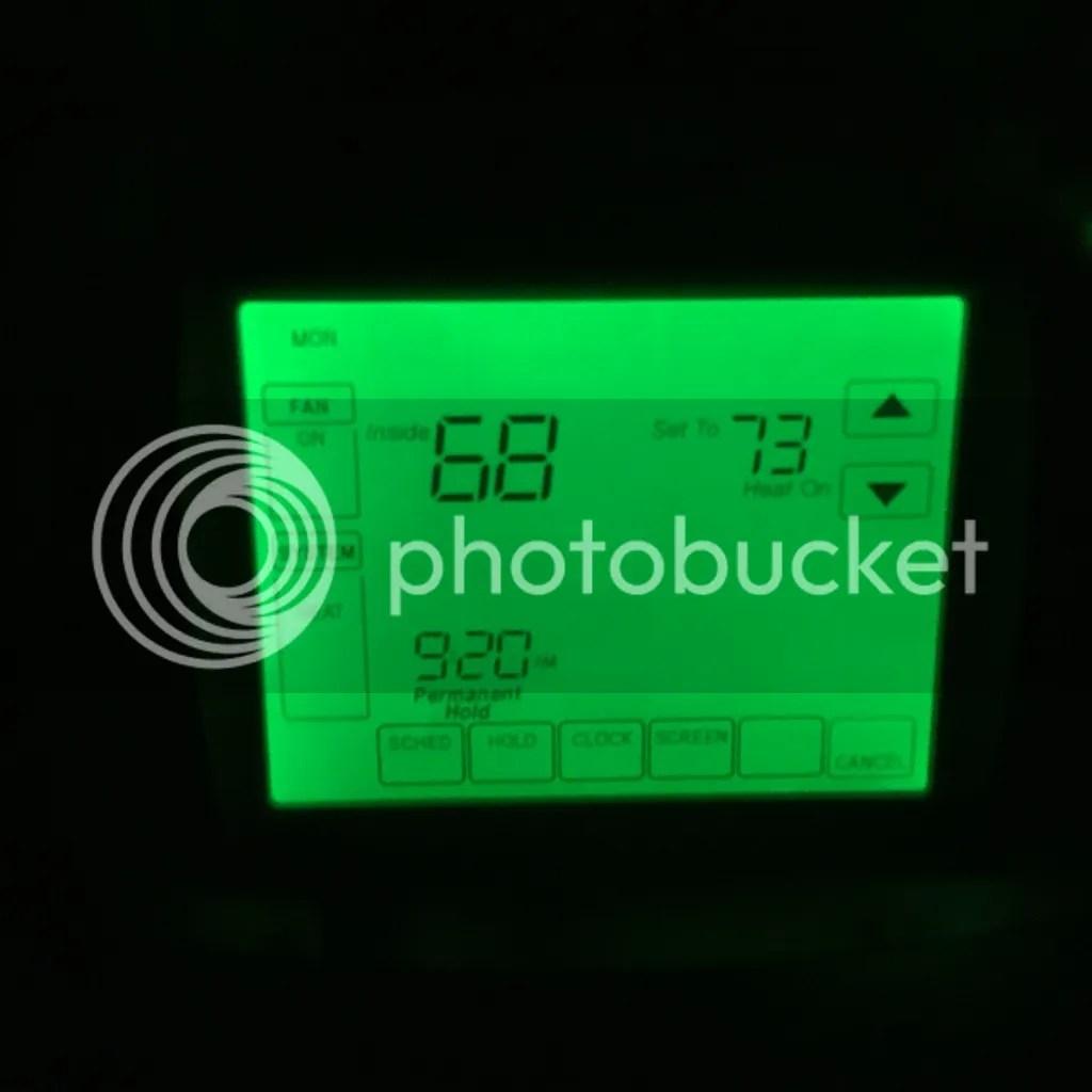 trane xl14i heat pump wiring diagram pollak rv plug xr15
