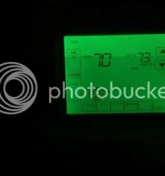 muley4x4 12 05 16 10 59 pm [ 1024 x 768 Pixel ]