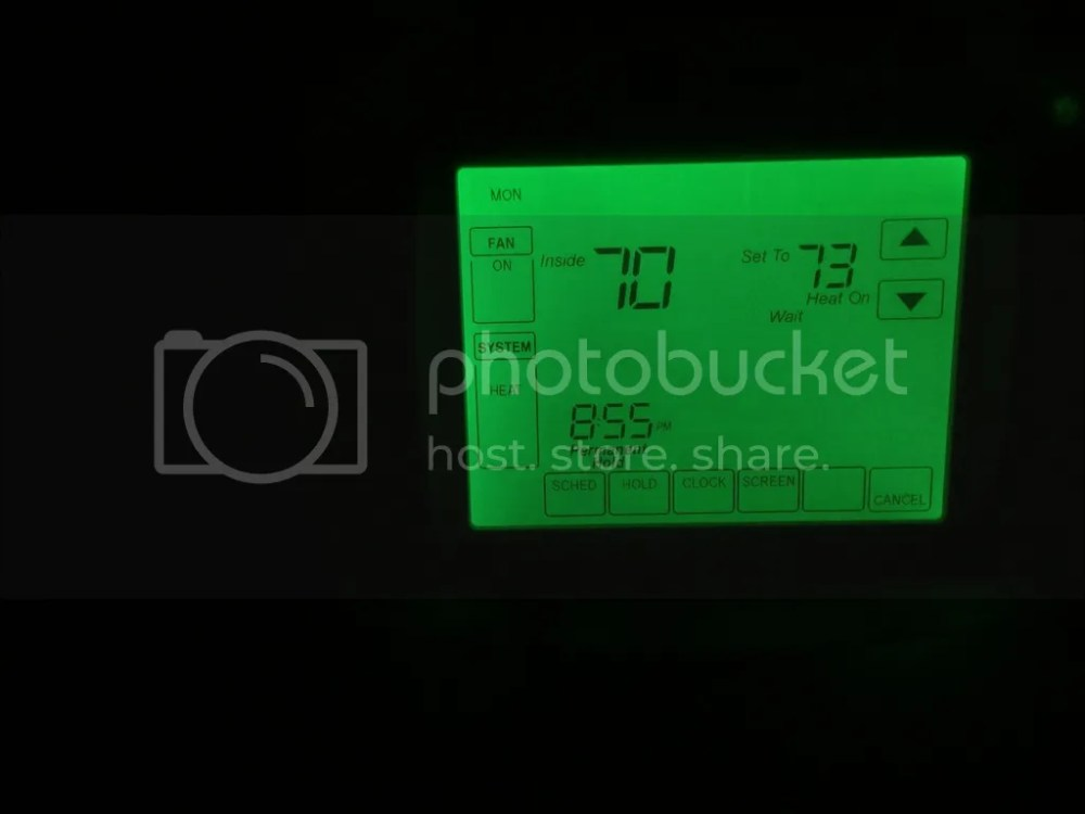 medium resolution of muley4x4 12 05 16 10 59 pm